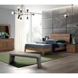 Спальня Camelgroup Modum Storm, Италия