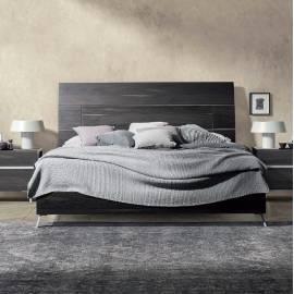 Кровать 198x203 Status Star