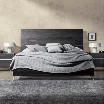 Кровать 180x203 Status Star