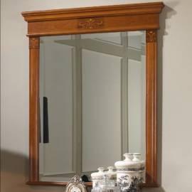 Зеркало Panamar 821.000