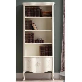 Шкаф книжный Panamar 725.000