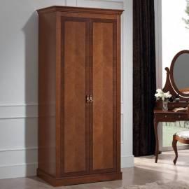 Шкаф 2-дверный Panamar 875.002