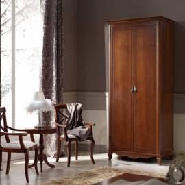 Шкаф 2-дверный Panamar 876.002