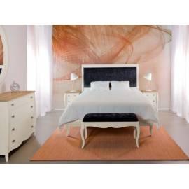 Изголовье кровати 160 см Panamar 842.160