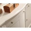 Комод-прилавок 3-дверный Panamar 831.150 - Фото 3