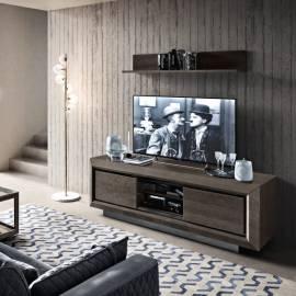 Тумба ТВ MAXI Camelgroup Elite