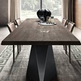 Вставка дополнительная для стола NET/TENT 50 см Camelgroup Elite