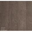 Стул ROMBI Camelgroup Elite ткань COL. 617 Blu - Фото 5