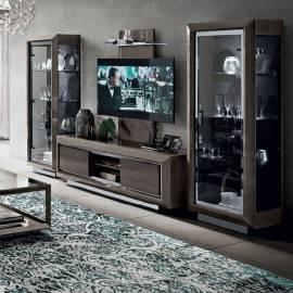 Гостиная Camelgroup Modum Elite Silver Birch, Италия
