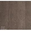 Покрытие Серебристая берёза с глянцем Кровать Legno Platinum Camelgroup 160x200 см - Фото 4