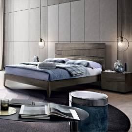 Спальня Camelgroup Modum Tekno, Италия