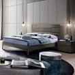 Спальня Camelgroup Modum Tekno, Италия - Фото 1