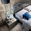 Спальня Camelgroup Modum Tekno, Италия - Фото 2