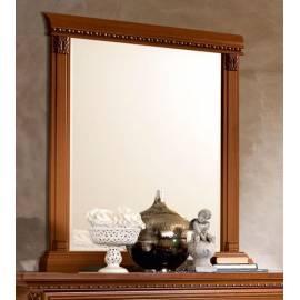Зеркало прямоугольное Treviso night Camelgroup
