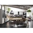 Кухня Stosa Cucine York, Италия - Фото 2