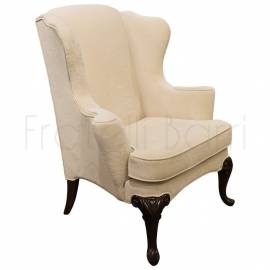 Кресло Fratelli Barri Mestre FB.ACH.MES.325
