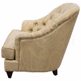 Кресло Fratelli Barri Mestre FB.ACH.MES.193