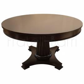 Обеденный стол (раздвижной) Fratelli Barri Mestre FB.DT.MES.28