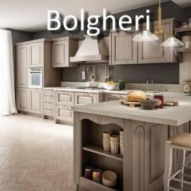 Кухня Stosa Cucine Bolgheri, Италия