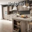 Кухня Stosa Cucine Bolgheri, Италия - Фото 1