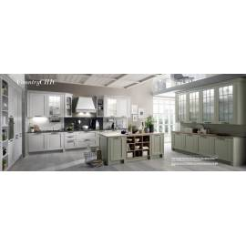 Кухня Stosa Cucine Virginia, Италия