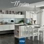 Кухня Stosa Cucine Maxim, Италия