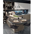 Кухня Stosa Cucine Maxim, Италия - Фото 12