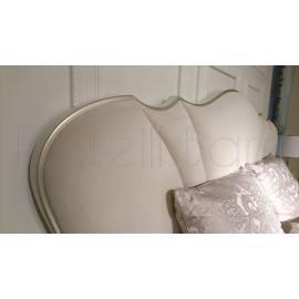 Кровать с решеткой 180х200 Fratelli Barri Rimini FB.BD.RIM.229