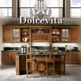 Кухня Stosa Cucine Dolcevita, Италия