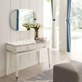 Туалетный столик Fratelli Barri Rimini, белый глянец, FB.LDT.RIM.192