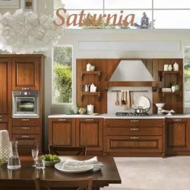 Кухня Stosa Cucine Saturnia, Италия