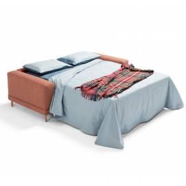Диван-кровать Dienne Salotti Naxos