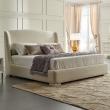 Кровать с решеткой180x200 Fratelli Barri Roma FB.BD.RM.660