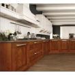 Кухня Stosa Cucine Aida, Италия - Фото 2