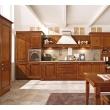 Кухня Stosa Cucine Aida, Италия - Фото 10