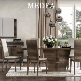 Гостиная Status Medea, Италия