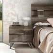 Спальня Status Medea, Италия - Фото 2