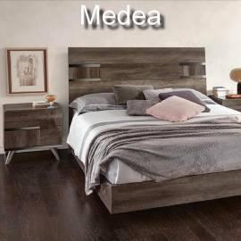 Спальня Status Medea, Италия