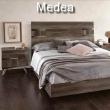 Спальня Status Medea, Италия - Фото 1