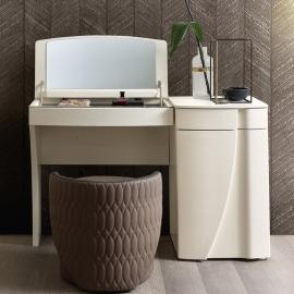Стол туалетный B правый Camelgroup Luna Frassino 151TOI.01FR