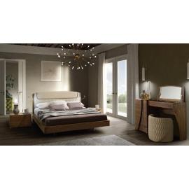 Спальня Camelgroup Modum Luna Noce, Италия