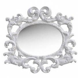 Зеркало PU199 white L'art domestique