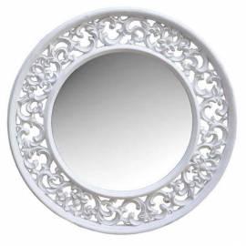 Зеркало PU303C white L'art domestique