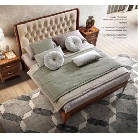 Спальня Camelgroup Giotto Noce (Орех), Италия