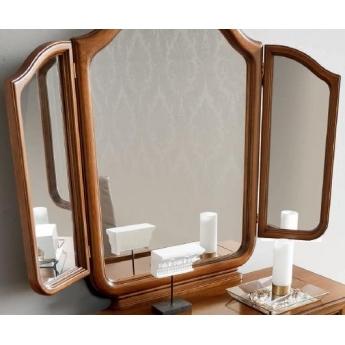 Комплект зеркал для трельяжа Nostalgia Camelgroup