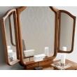 Комплект зеркал для трельяжа Nostalgia Camelgroup - Фото 1