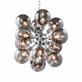 Дизайнерская люстра на 13 ламп MD3442-13 L'art Domestique