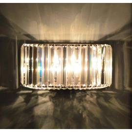 Бра на три лампы MB2144 L'art Domestique