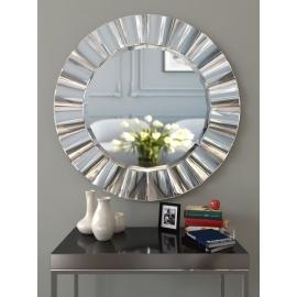 Зеркало ANELLO Brillica BL960/960-C35