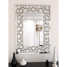 Зеркало ARIA Brillica BL780/1100-R03